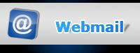 AOD-Media Webmail aufrufen
